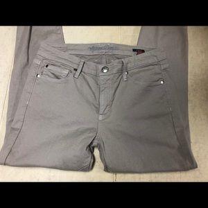 Agave Jeans - Agave denim jeggings